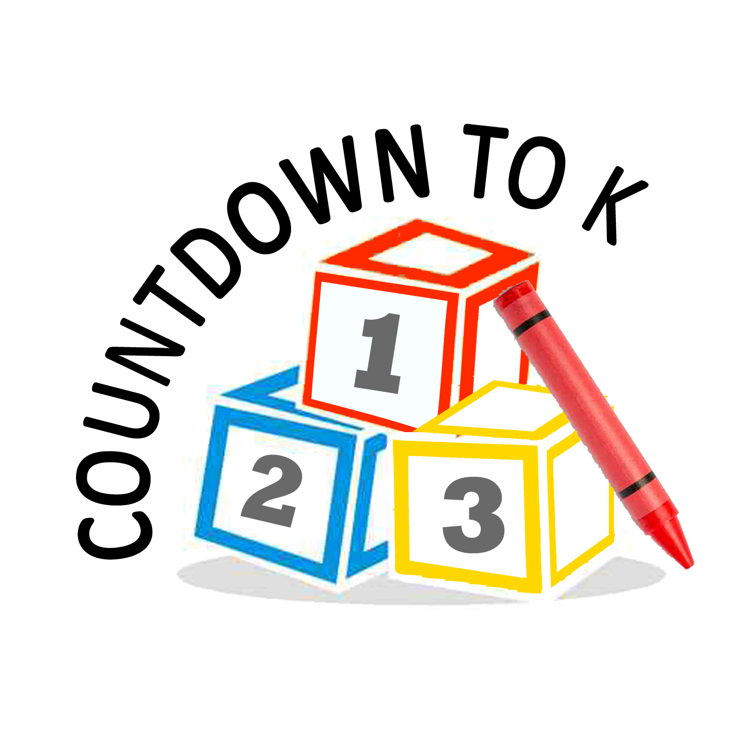 Countdown To K